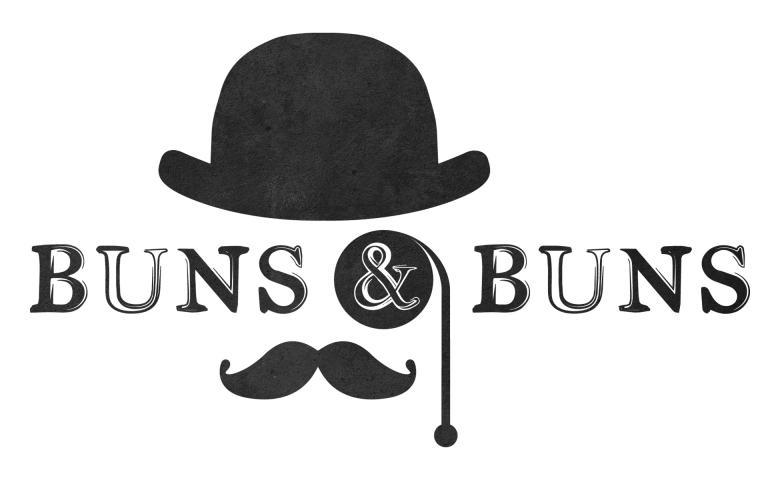 buns.large.jpg