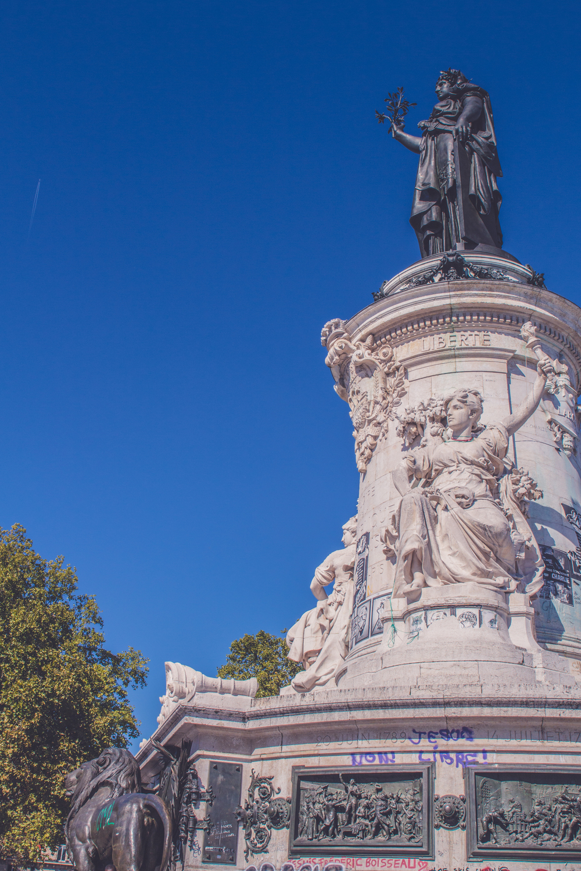 Paris-277.jpg