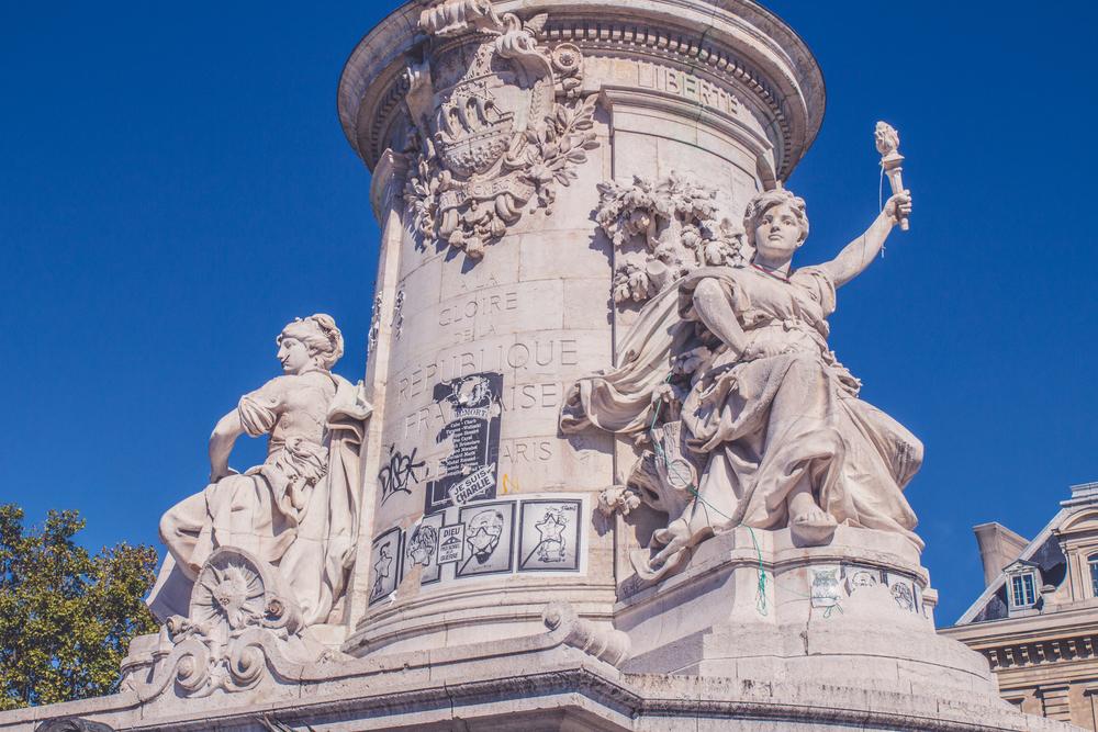 Paris-278.jpg