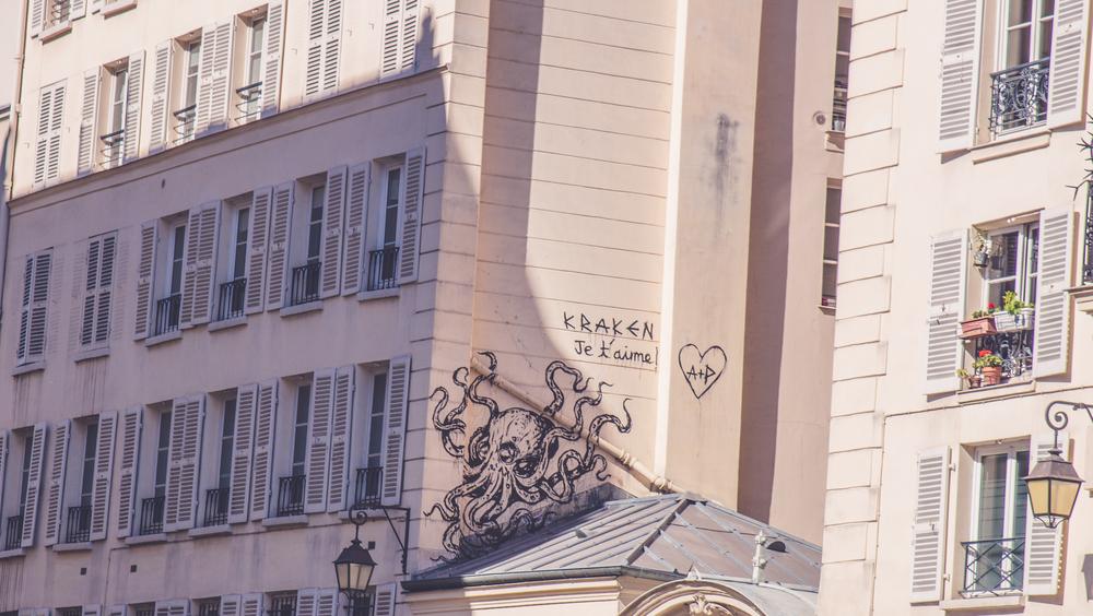Paris-282.jpg