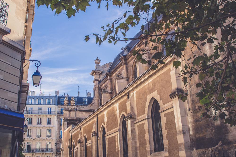Paris-286.jpg