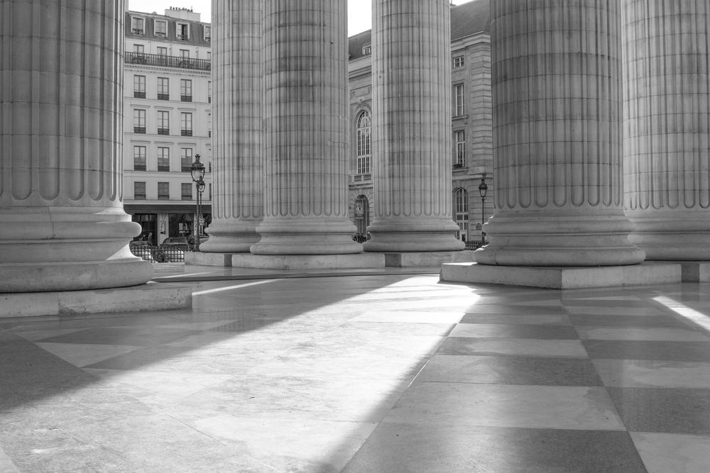 Paris-348.jpg