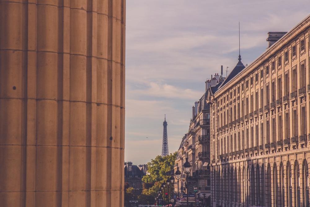 Paris-351.jpg