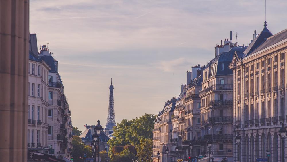 Paris-427.jpg