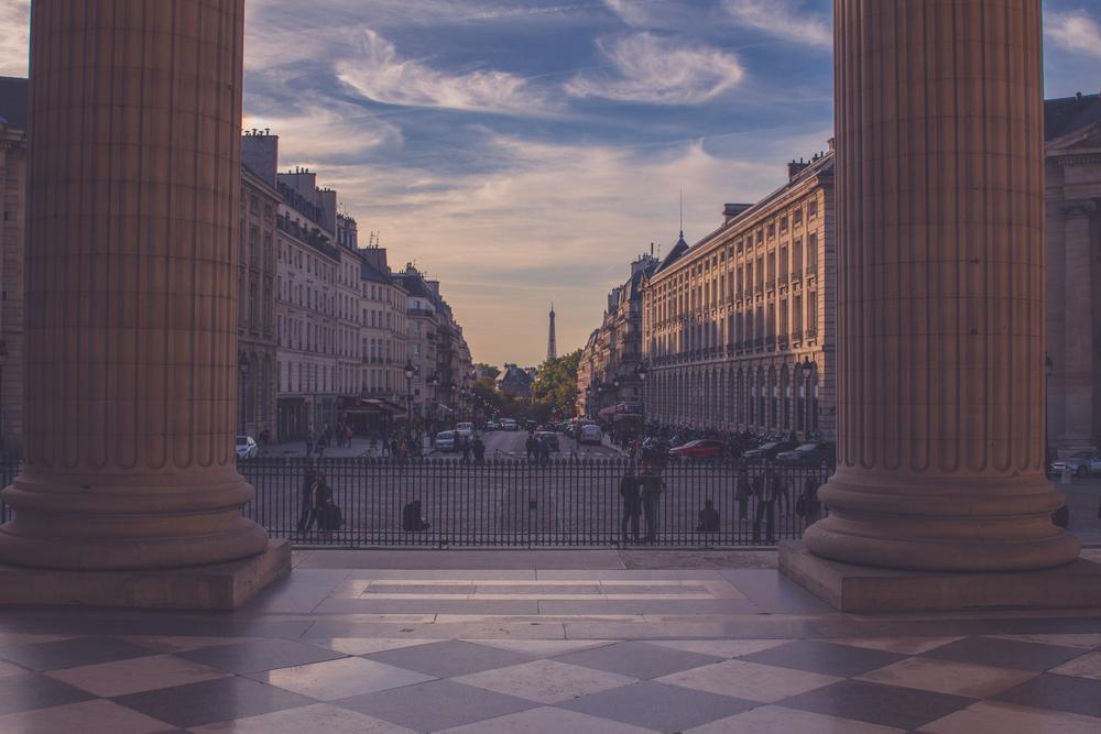 Paris-429.jpg