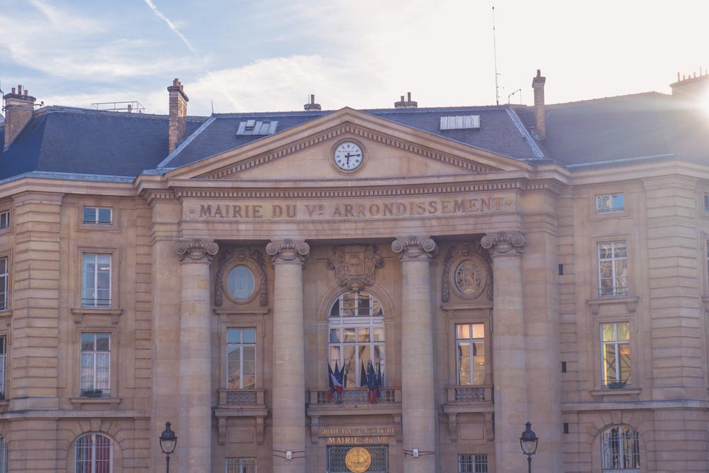 Paris-434.jpg