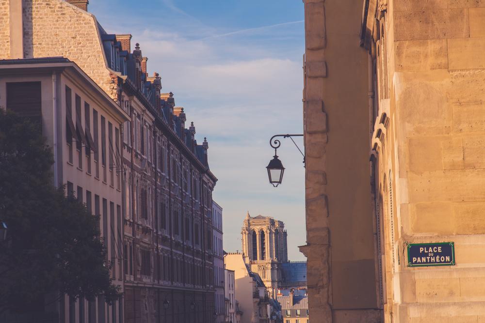 Paris-452.jpg
