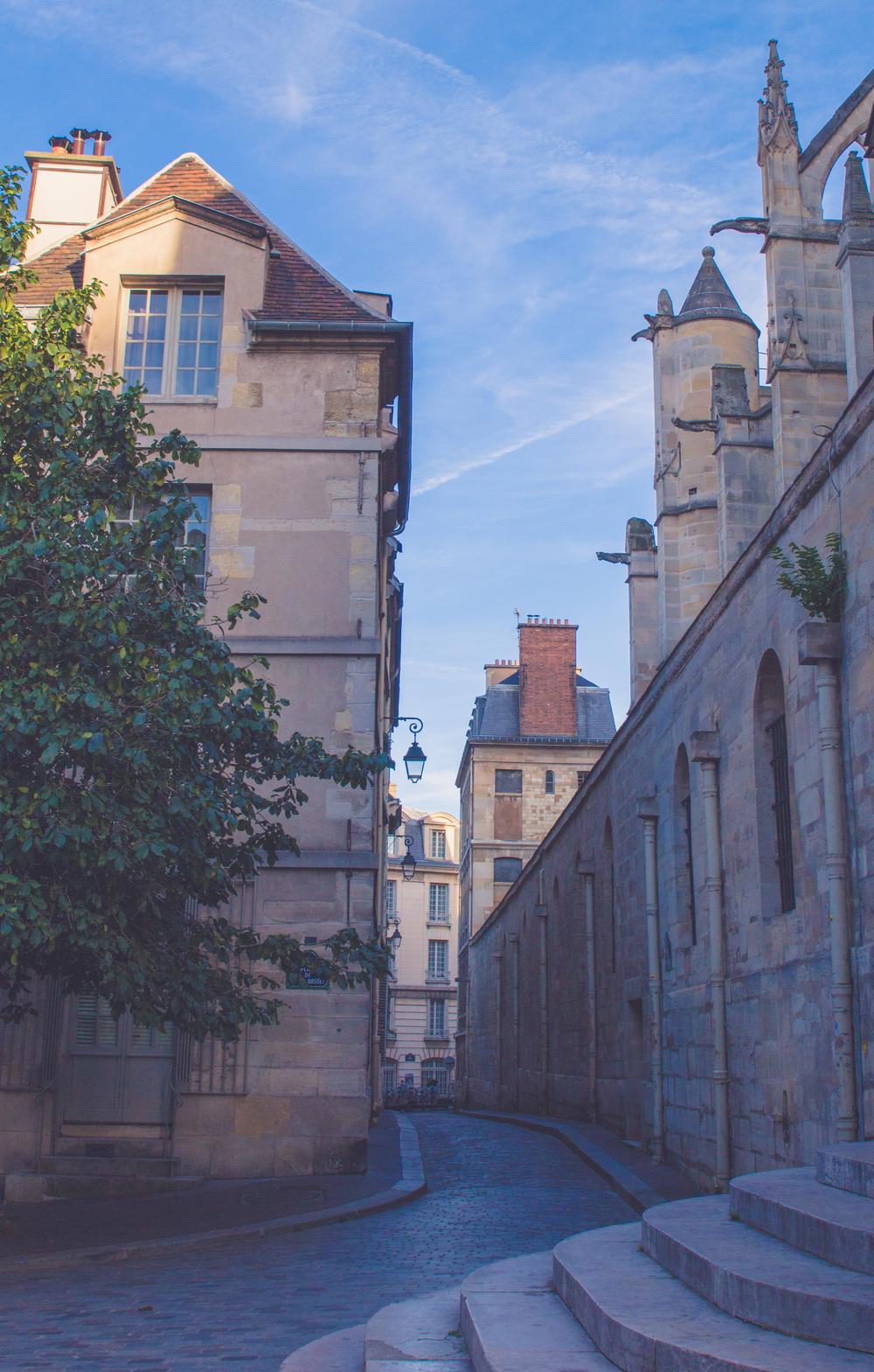Paris-466.jpg