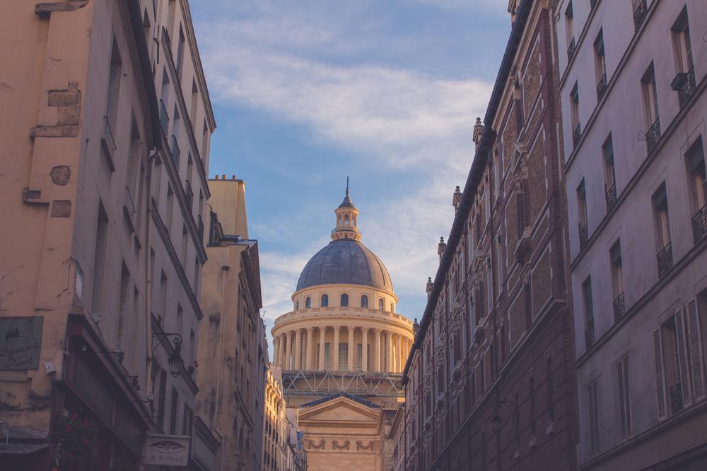 Paris-509.jpg