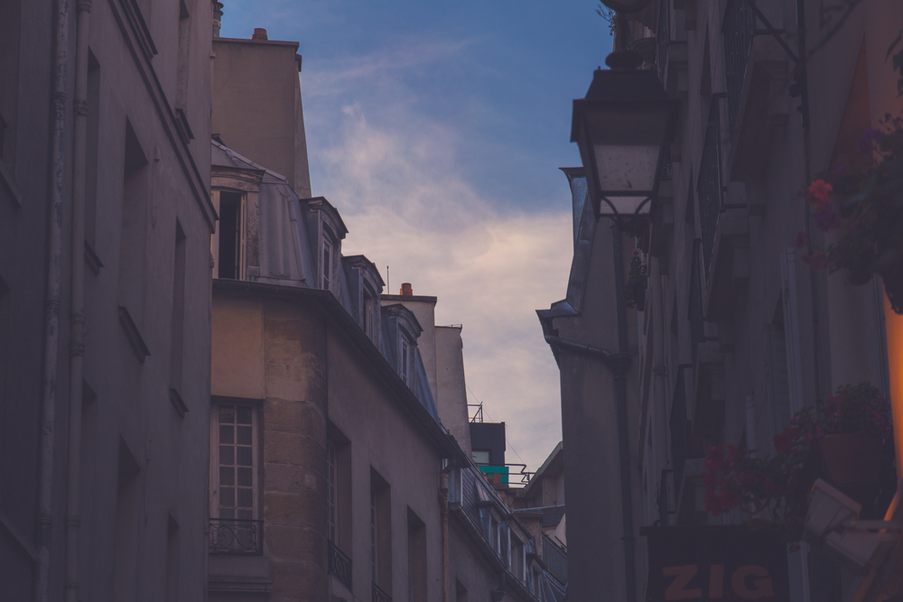 Paris-511.jpg