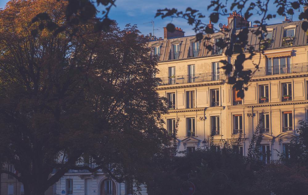 Paris-514.jpg