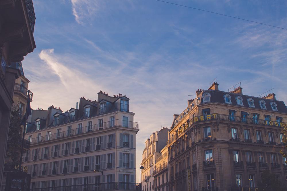 Paris-520.jpg