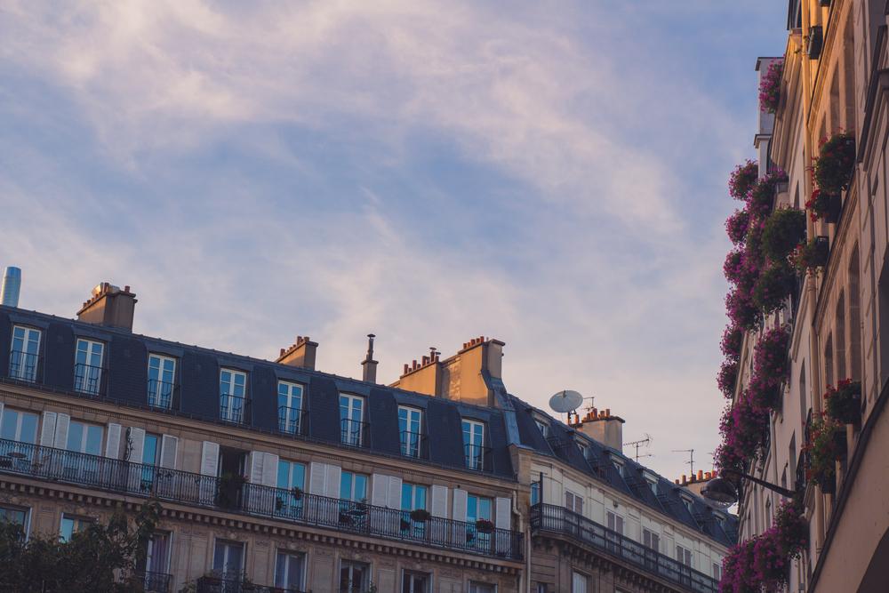 Paris-537.jpg