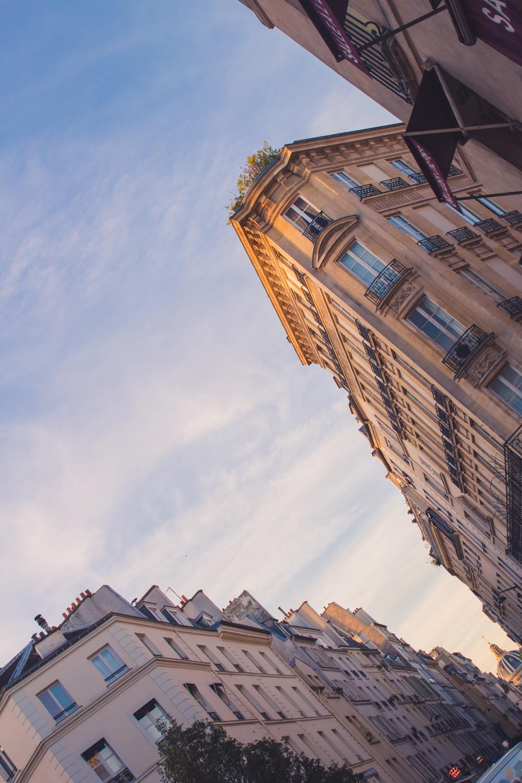 Paris-545.jpg