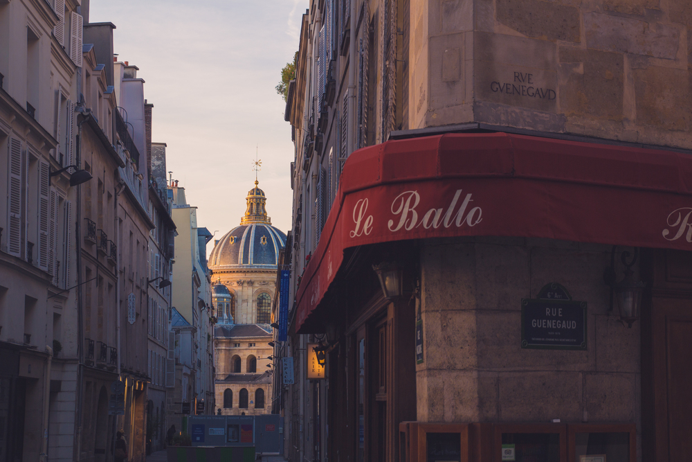 Paris-549.jpg