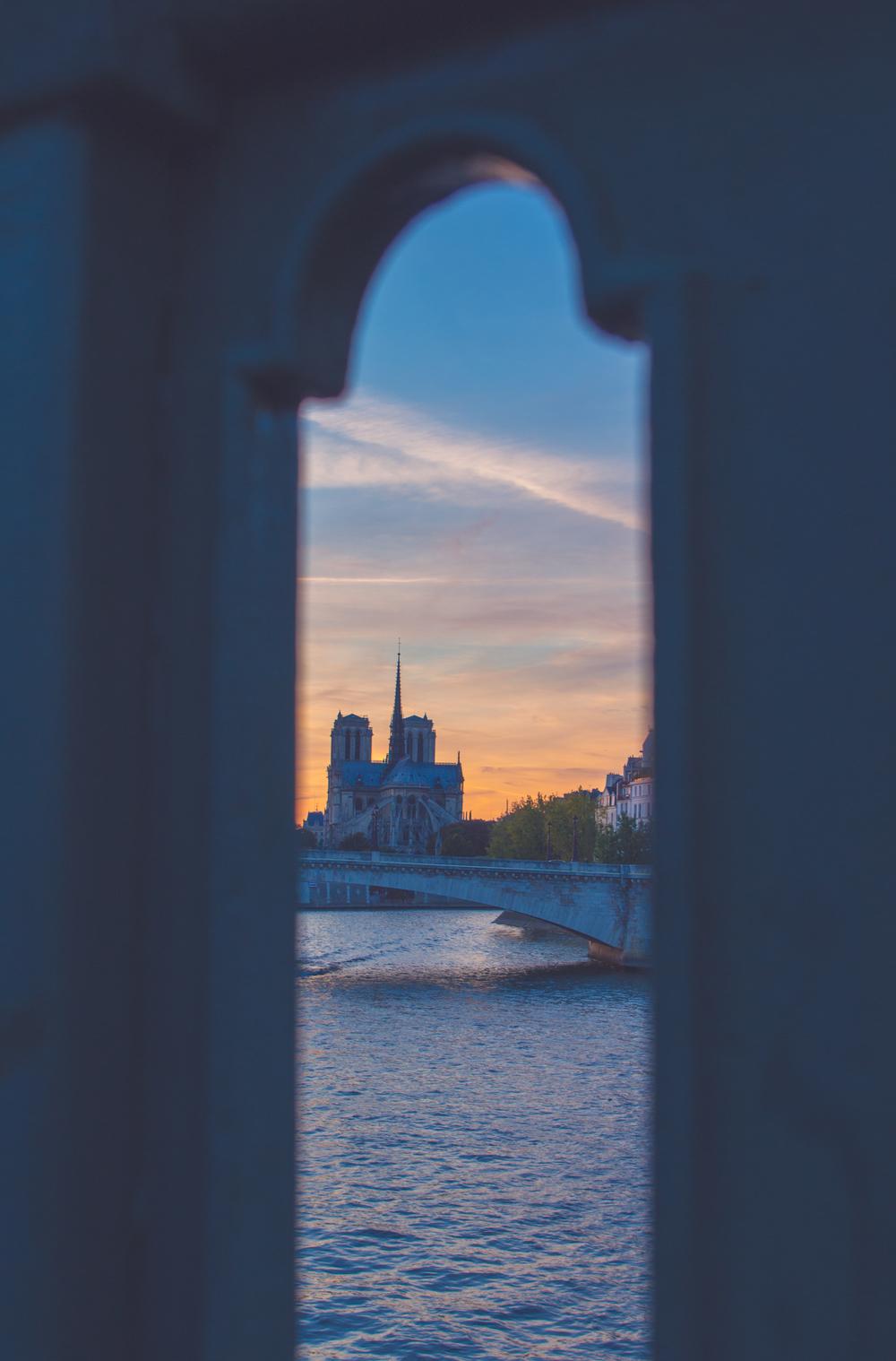 Paris-555.jpg