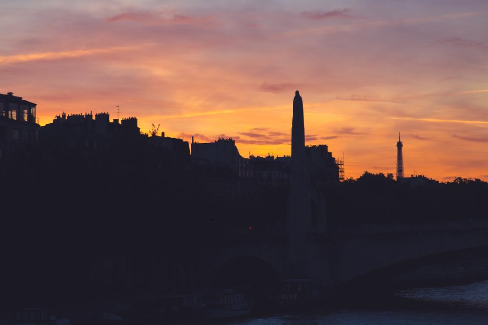 Paris-573.jpg