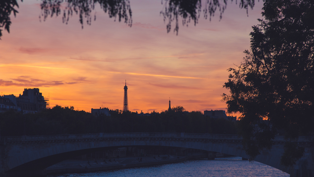 Paris-575.jpg