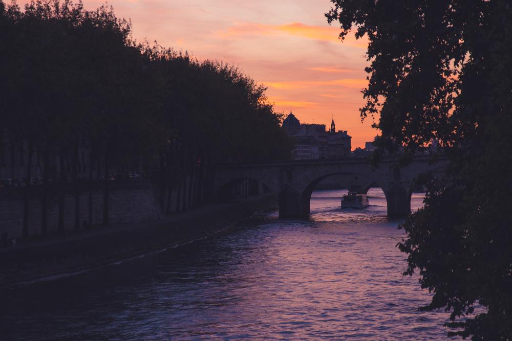 Paris-584.jpg