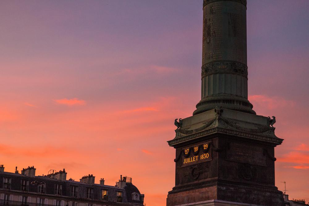 Paris-591.jpg