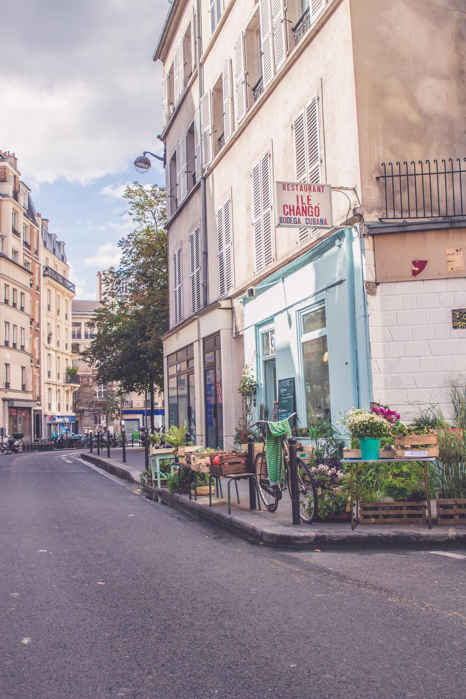 Paris038.jpg