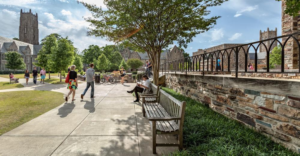 Rhodes_College_120411-590.jpg