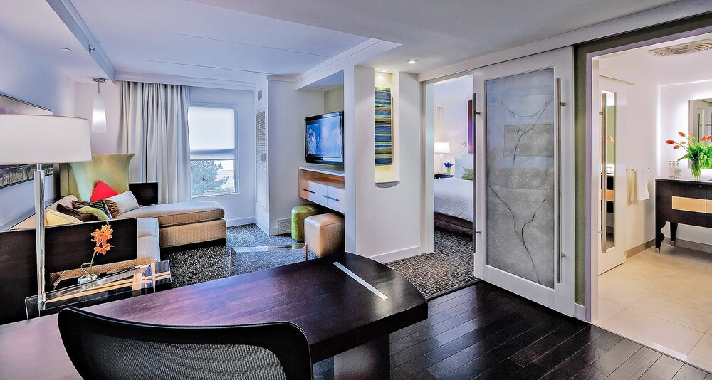 Embassy Suites Room 01 - Edit.jpg