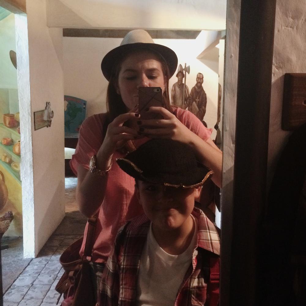 jose-sombrero-tunel93