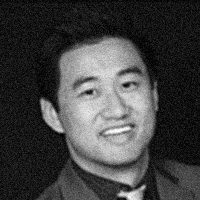 Alex Qi                     Founder, CEO