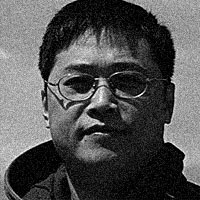 Li Qinwen  Lead Director