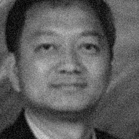 Yihong Qi Primary Investor
