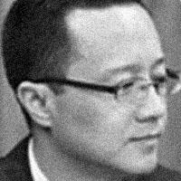 Fred Yu Primary Investor