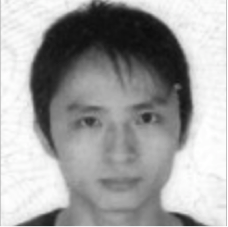 Zeng Chao Senior Server Architect