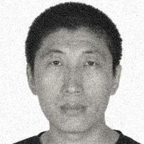 Xue Ruini Server Support