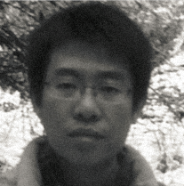 Xu Zhi Senior iOS Developer