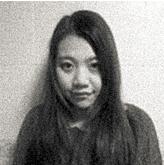 Zheng Yingyi Content Creator