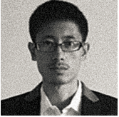 Yang Chunhui Android Developer