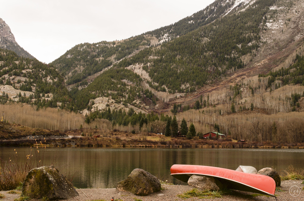 Camping-0288.jpg