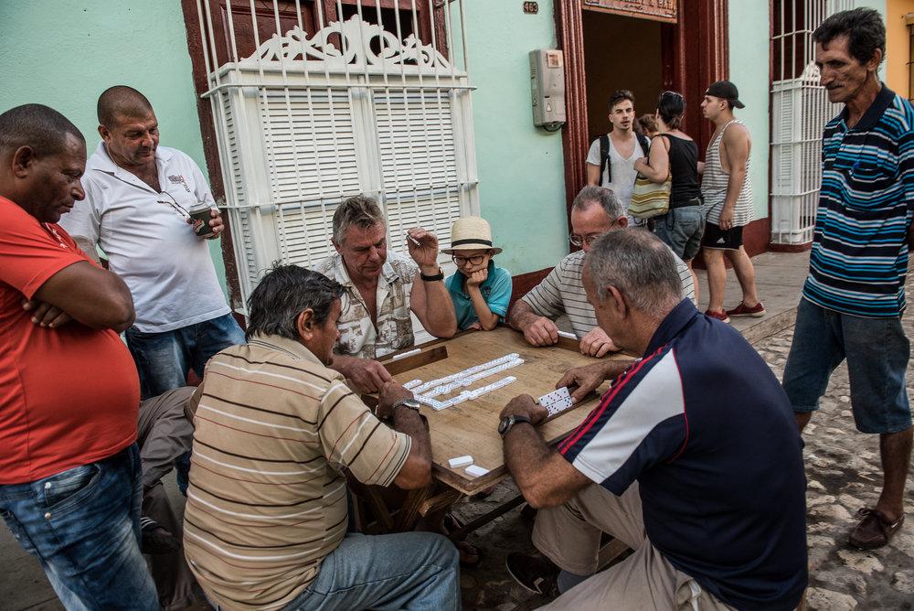 CUBA-285.jpg