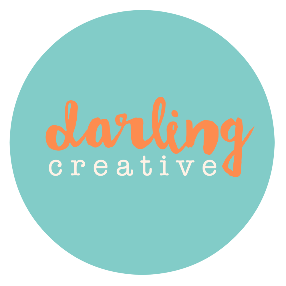 DARLING CREATIVE