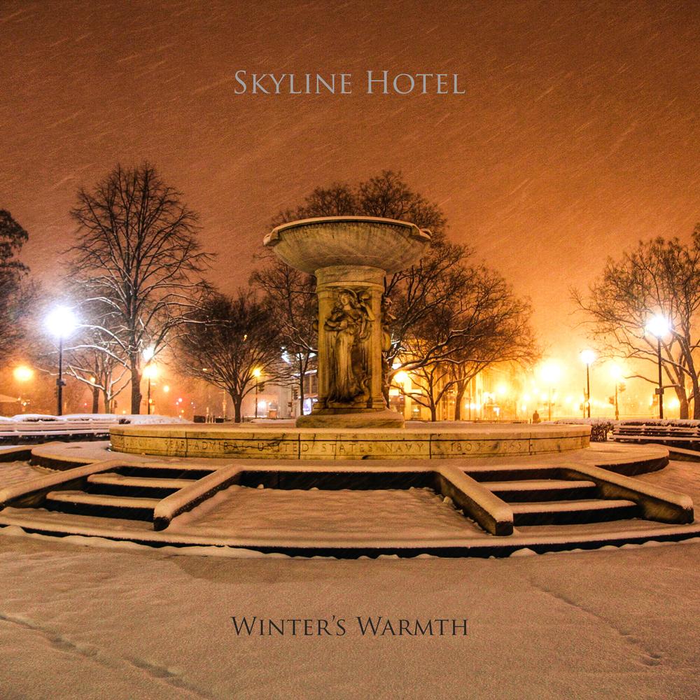Skyline Hotel - Winter's Warmth