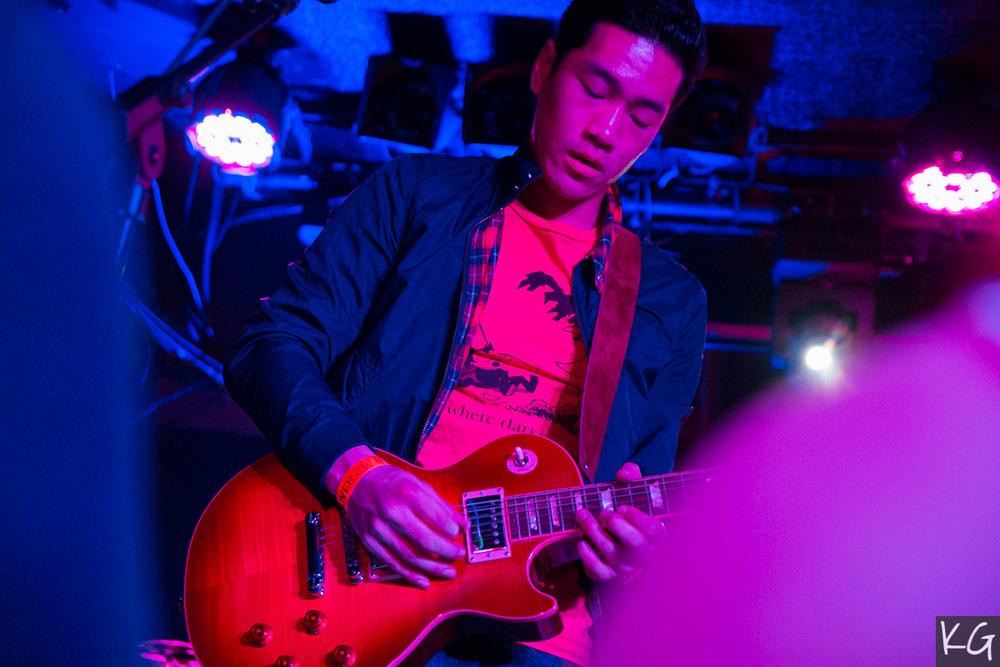 Skyline-Hotel-Rock-&-Roll-Hotel-Jeff-Lee.jpg