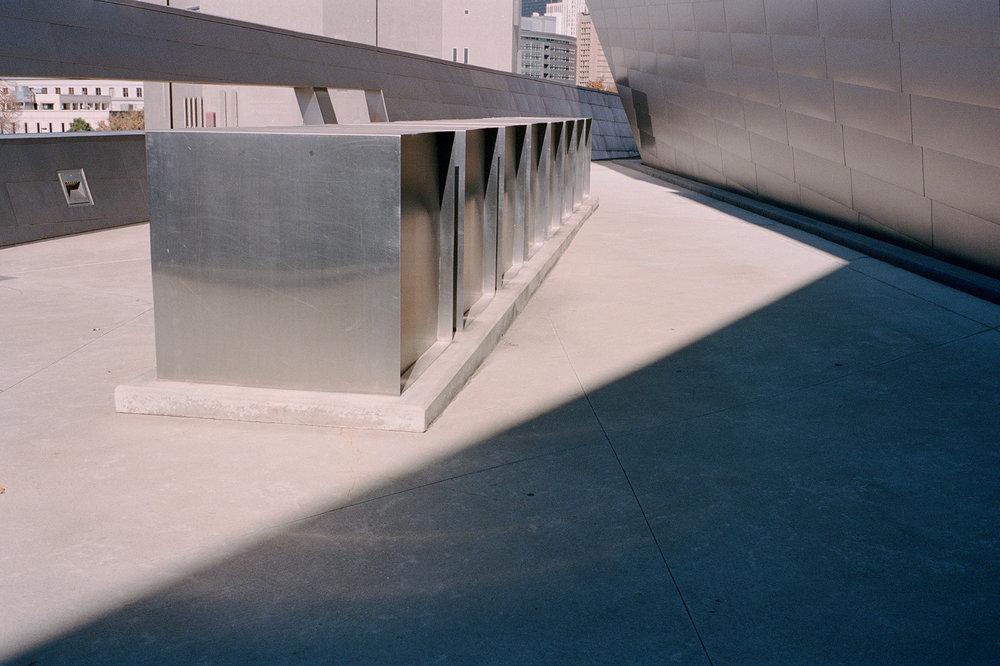 shadowweb.jpg