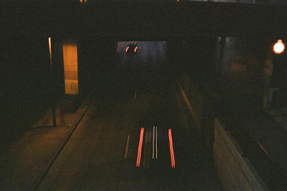 nightlightweb.jpg