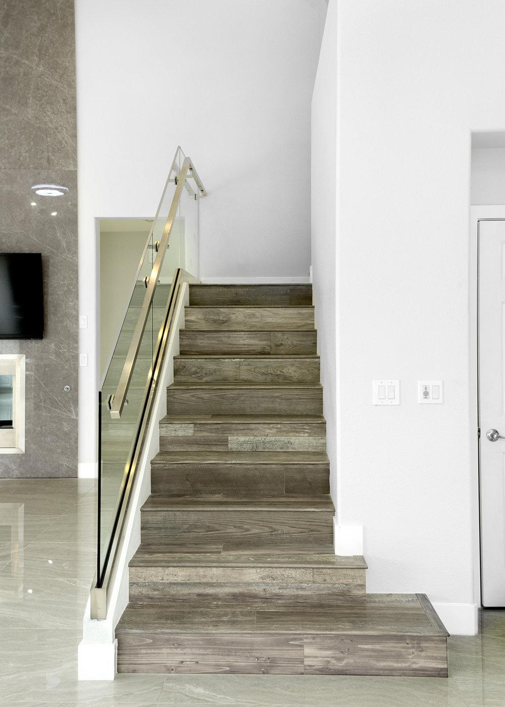 stairsweb.jpg