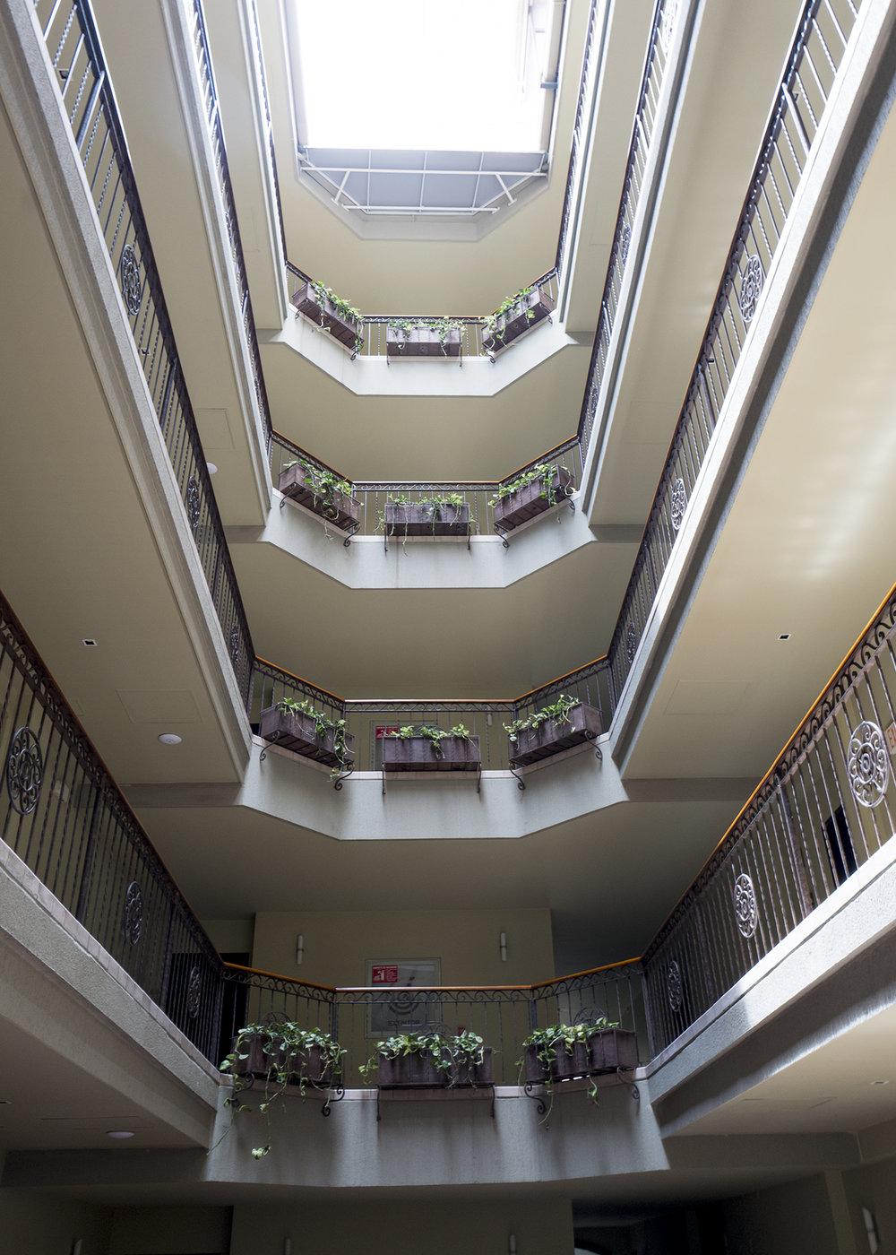 hotel4web.jpg