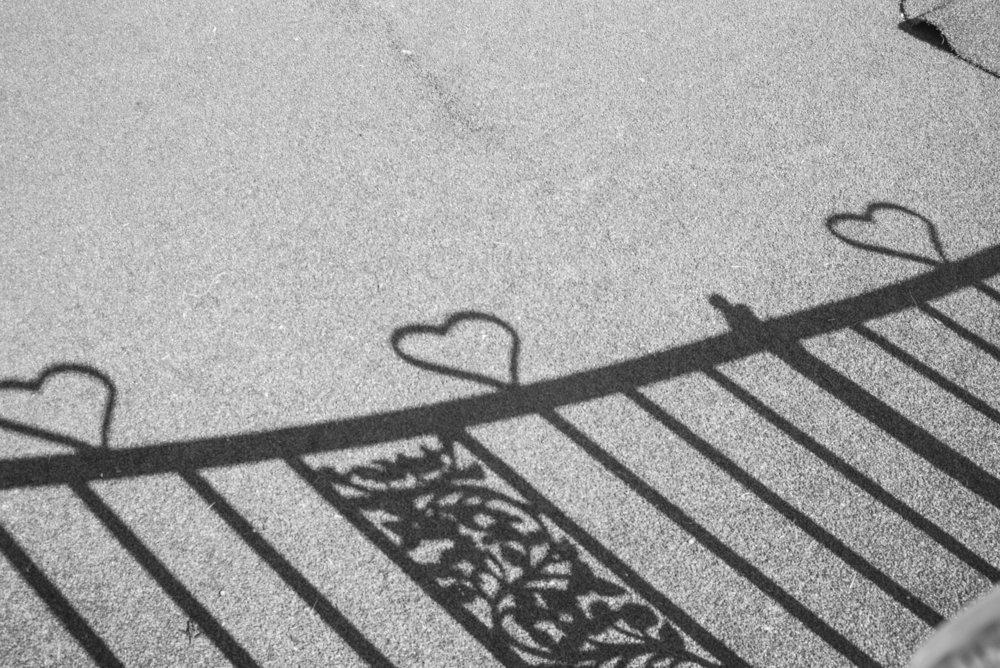 heartz.jpg