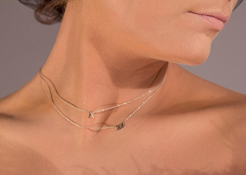necklaceavidsmall.jpg