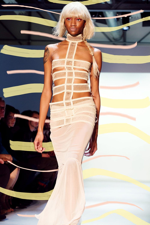 fashioneditorial2web.jpg