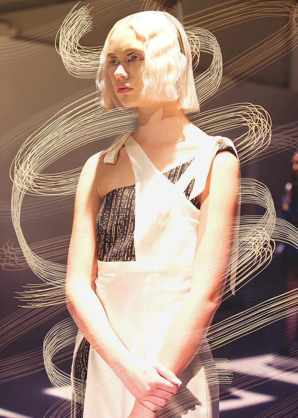 fashioneditorial3web.jpg